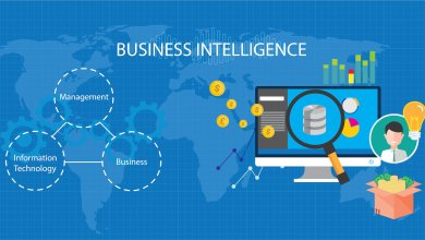 Photo of What is Artificial Intelligence: How its is help for Business Intelligence