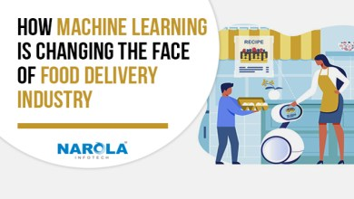 How-Machine-Learning-is-Changing-the-Face-of-Food-Delivery-Industry_Thumb