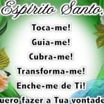 Espírito Santo…