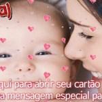 Filho(a)