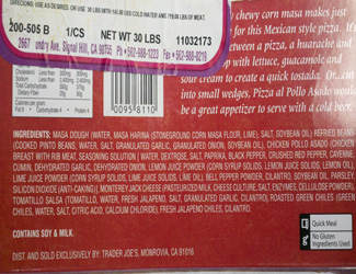 Walmart Recalls Ge Food Processors Due To Laceration And