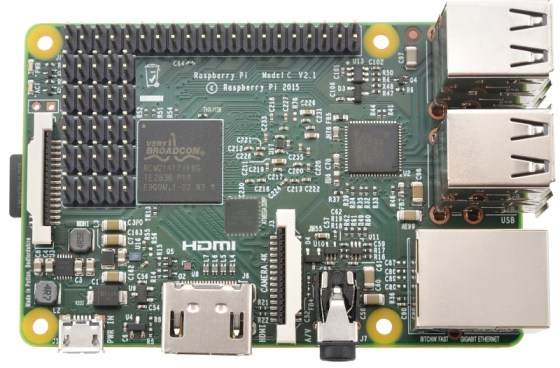 Raspberry Pi Model C_sm