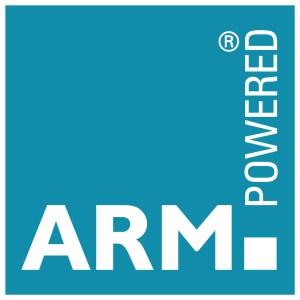 arm_powered