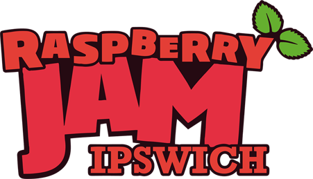 raspberry-jam-ipswich