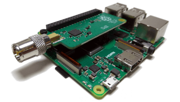 Watch TV using the Raspberry Pi TV HAT and Plex with this great