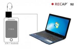 recap-s2-with-device