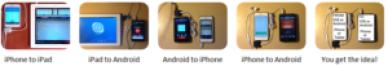 recap-c-record-mobile-devices