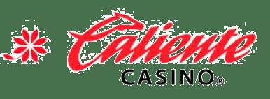 Vende Tarjeta de Regalo Caliente Casino