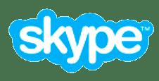 Vende Tarjeta de Regalo Skype