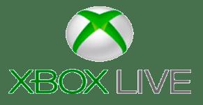 Vende Tarjeta de Regalo Xbox Live