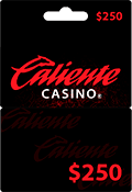 pin electronico caliente casino