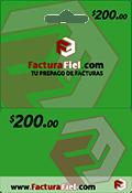 factura_fiel