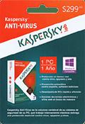 kaspersky_1pc