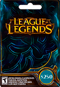 pin electronico league legends