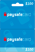 pin electronico paysafecard