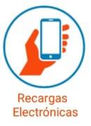 vender recargas telcel con celular