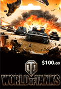 pin electronico world of tanks