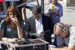 REC Army - Productora Audiovisual Badajoz Extremadura www.recarmy.com