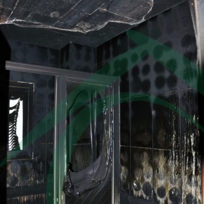 bac3b1o-afectado-por-el-calor-del-fuego