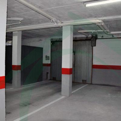entrada-garaje-recuperado-tras-incendio