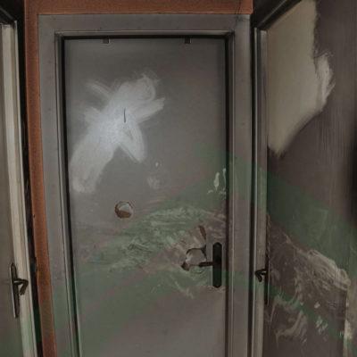 hall-habitaciones-afectado-por-humo