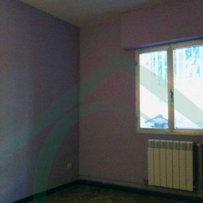 paramento-dormitorio-reparado-tras-incendio