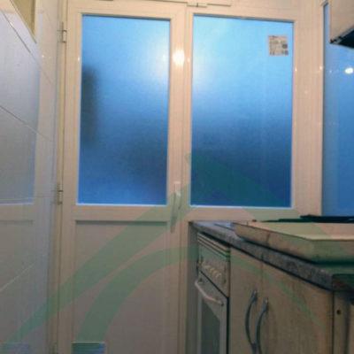 ventanas-de-pvc-cocina-afectada-por-incendio