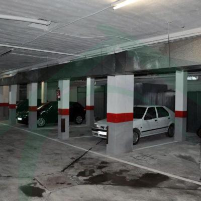 vista-de-garaje-depues-de-la-reparacion-del-incendio