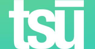 Convite TSU.co 13