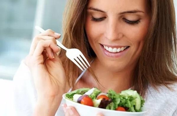 Alimentos-que-evitam-queda-de-cabelo-002