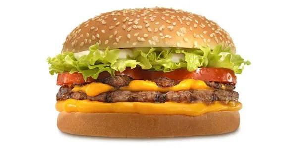 Molho para Hambúrguer (Molho Especial)