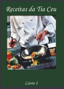 livro1-218x300 Receba os livros de cozinha das Receitas da Tia Céu