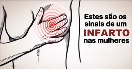 infarto_-_mulheres_-_novo
