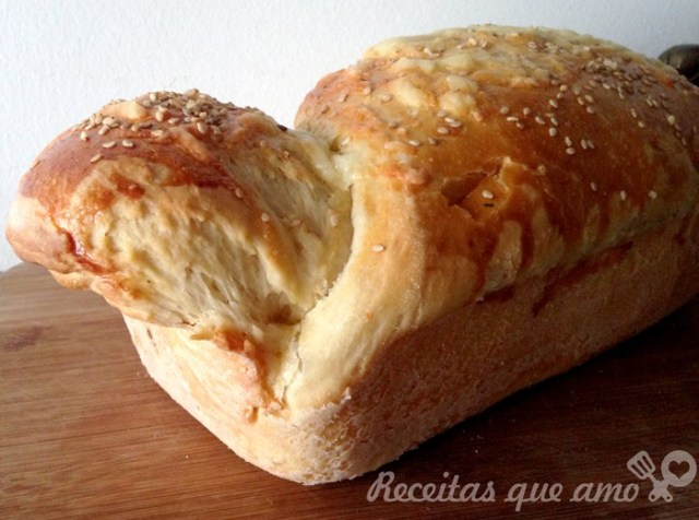 Como fazer pão sem erro