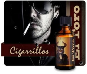 E-Liquid-El-Toro-Cigarrillos-Naturales-Smoke-Juice