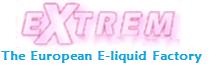 extrem-liquidi-sigaretta-elettronica-europa