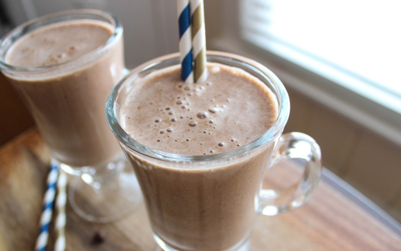 ijskoffie-smoothie-recept
