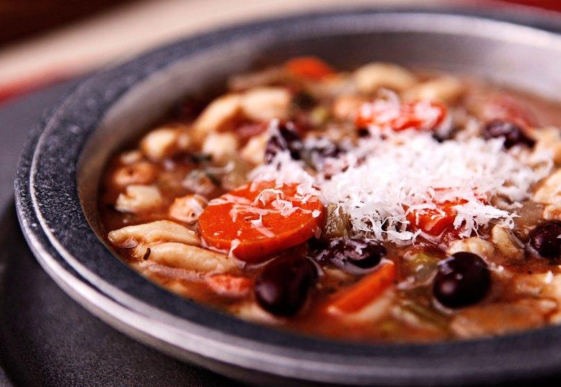 italiaanse-minestrone-soep