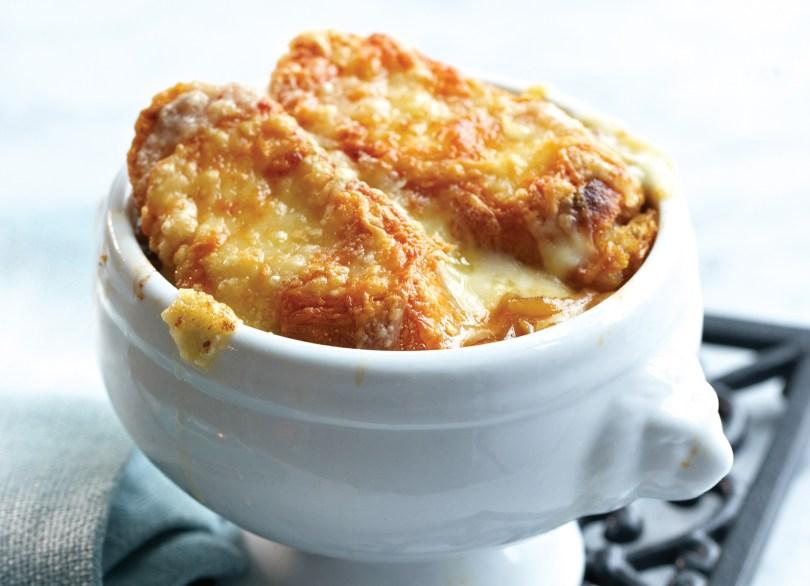 franse-uiensoep-recept
