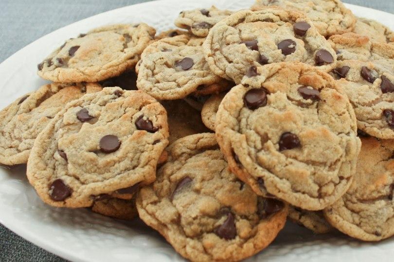 chocolate-chip-cookies-recept