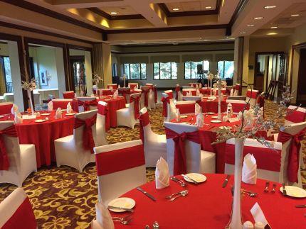 Wedding Reception Venues Melbourne Fl