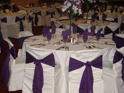 Wedding Receptions Springfield Ohio Reception Venues In