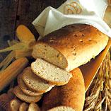 Helena´s corn bread