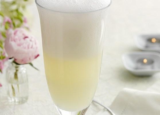 BB1 limone