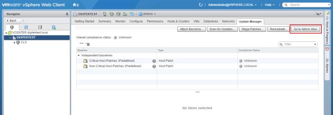VMware_UpdateMan_Upgrade_02