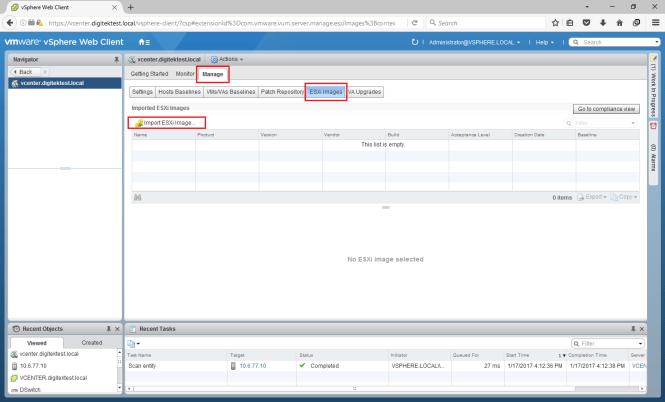 VMware_UpdateMan_Upgrade_03