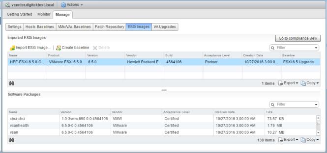VMware_UpdateMan_Upgrade_06