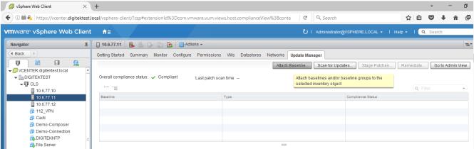 VMware_UpdateMan_Upgrade_10