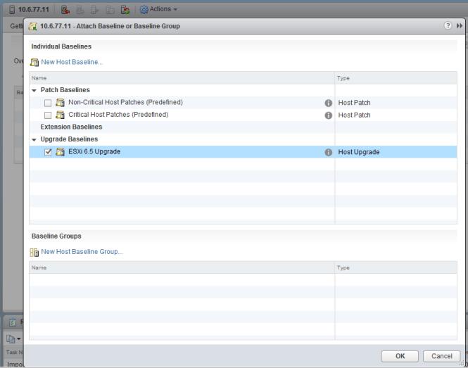 VMware_UpdateMan_Upgrade_11