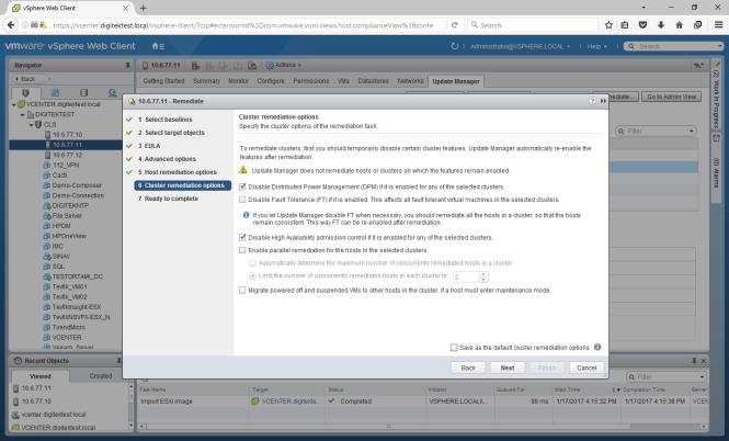 VMware_UpdateMan_Upgrade_18